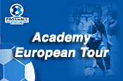 football focus soccer academy