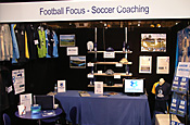 Football Focus Royal Adelaide Show
