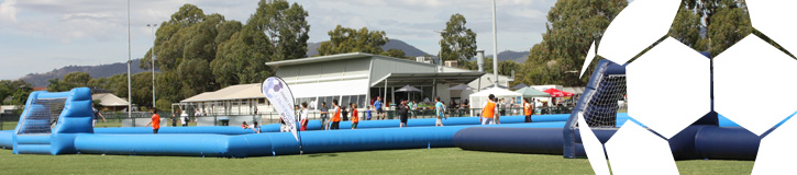 Corporate soccer adelaide